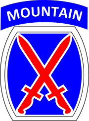 10th_Mountain_Division