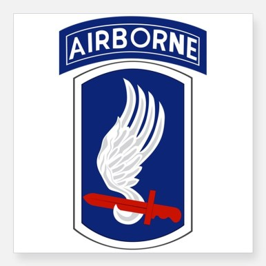 173rd_airborne_bct_square_sticker_3_x_3