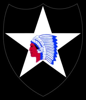 2nd_Infantry_Division_CSIB.svg