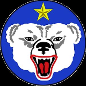 U.S._Army_Alaska_-_Emblem